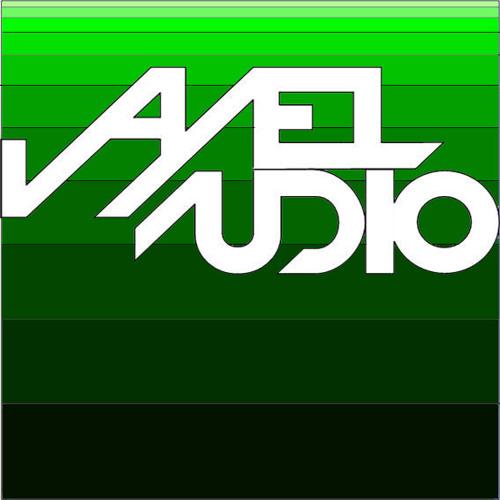 jayelaudio's avatar