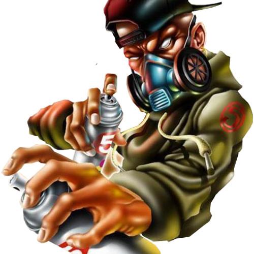 DJIGORSOUZA's avatar