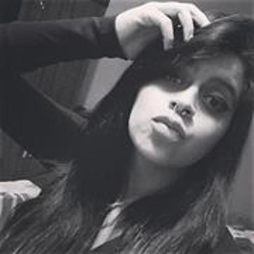 Andressa Ribeiro 29's avatar
