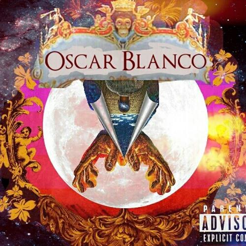 OscarBlanco's avatar