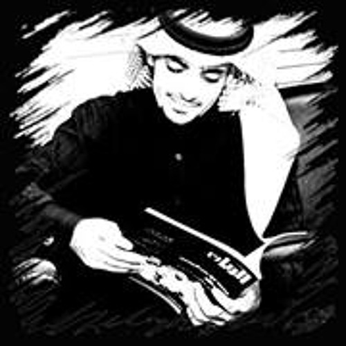 Ahmed Amin Al Selwi's avatar
