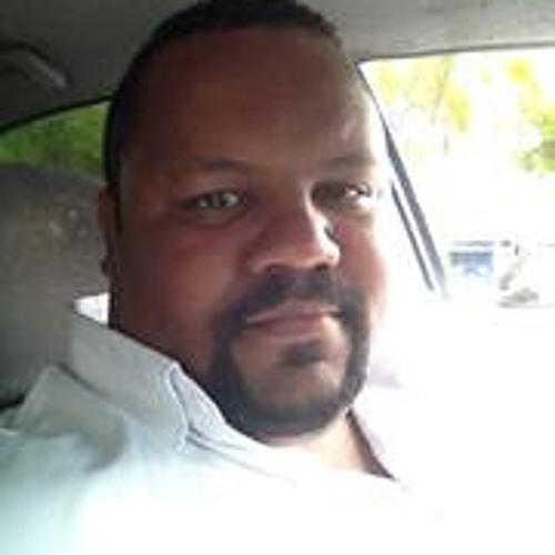 Julio Monteiro 8's avatar