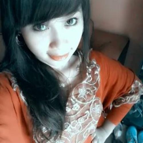 PutriThian's avatar