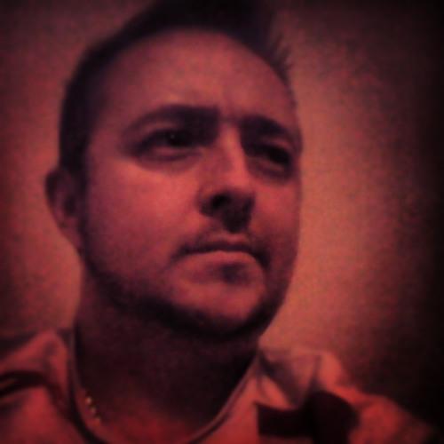 Lee-Pritchard-3's avatar