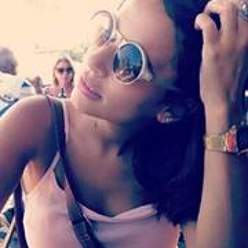 Priscila Alves 21's avatar