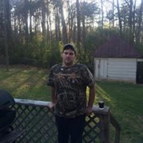 Jonathon Scott 3's avatar