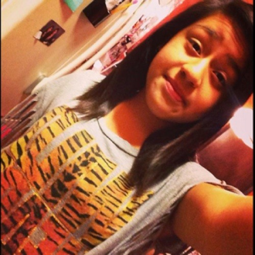 Salma Martinez's avatar