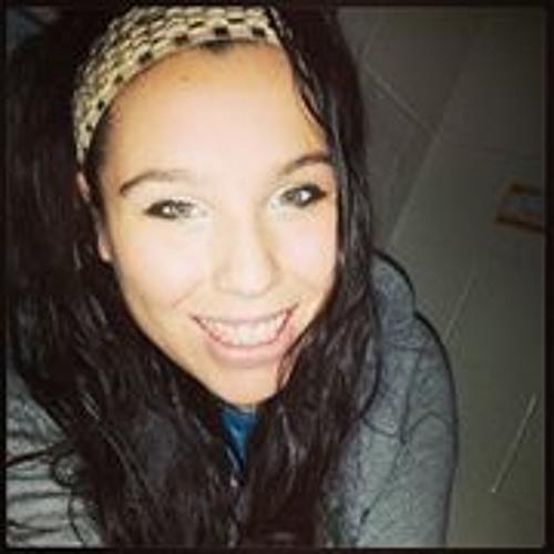 Rachel Lee 93's avatar