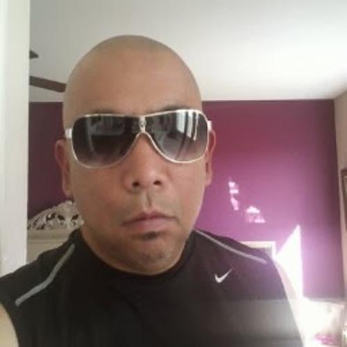Alex Granados 17's avatar