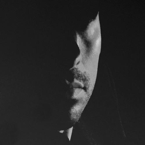 joewired's avatar