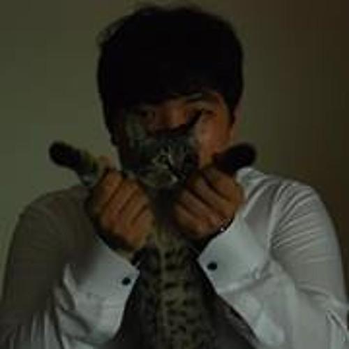 Hanbit Choi's avatar