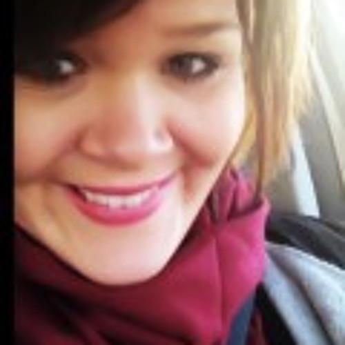 Fonda C@rleton's avatar