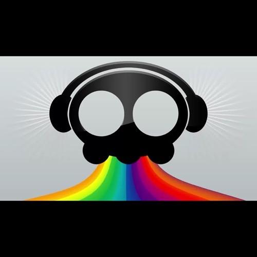 Idizzy0o2's avatar