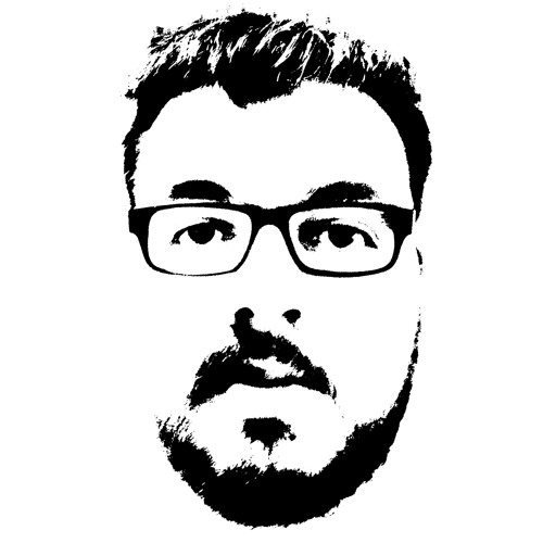 Technopoly 411 Intro