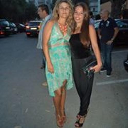 Ana Cristina Ferreira 5's avatar
