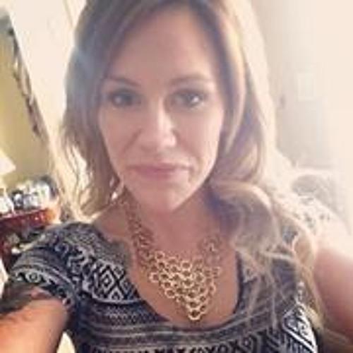 Natasha Noseworthy's avatar
