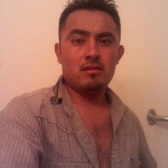 Ubaldo Alvarado 1