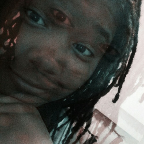 imightbemee's avatar