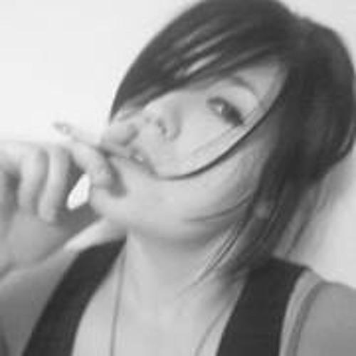 Lacy Shea Williams's avatar