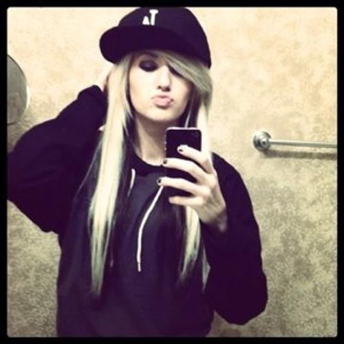 Rachel Solarnio's avatar