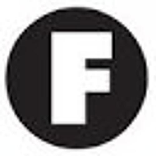 FarragoMagazine's avatar
