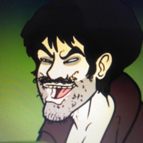 Naterade18's avatar
