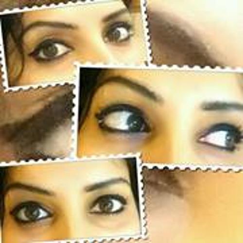 Sunshine Preet Kaur's avatar