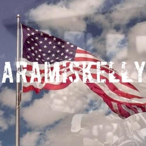 AramisKelly's avatar