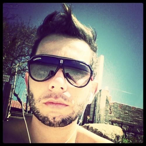 Marcio Rener's avatar