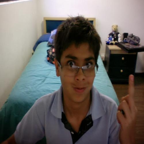 Diego Gaytan 2's avatar