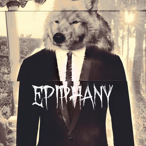 EpiphanyMuseSick's avatar