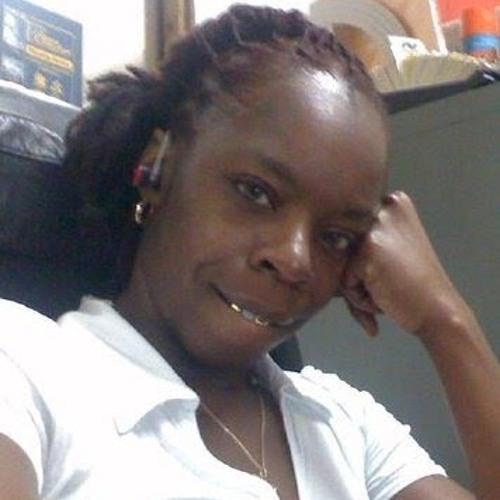 Latoya Bannerman's avatar