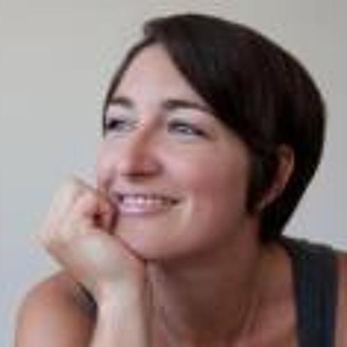 Lucy Markewicz's avatar