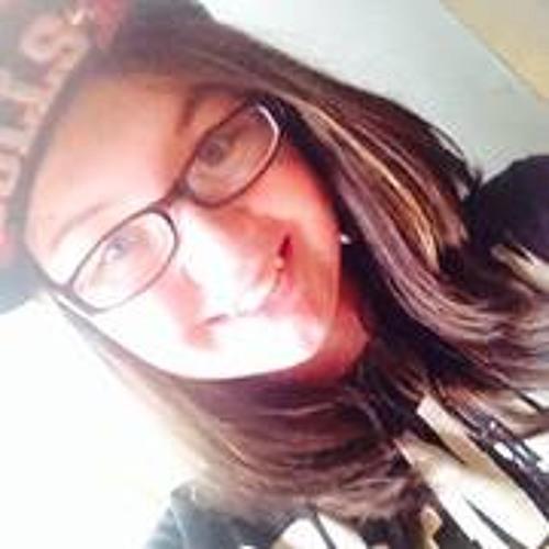 Allison VanZandt's avatar