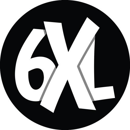 6XL's avatar