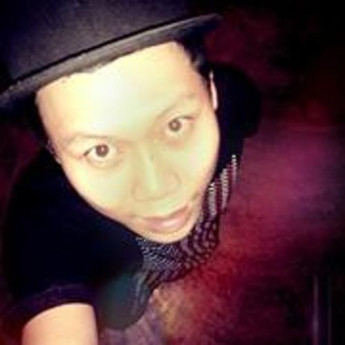Mytho Flizuǝil's avatar