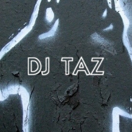 DJ TAZ's avatar