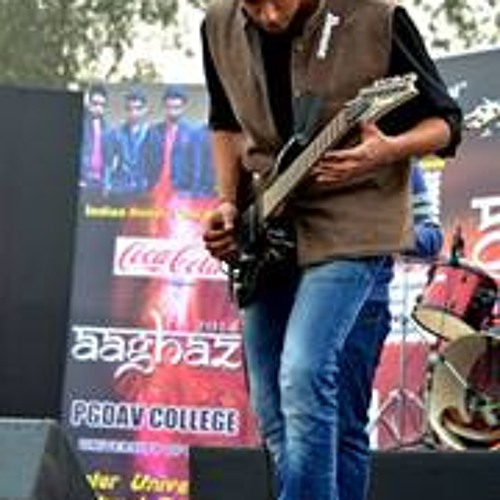 Dhruv Yadav 4's avatar