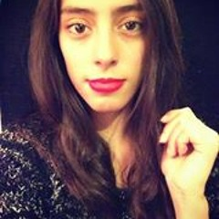 Nicole Ulloa 1