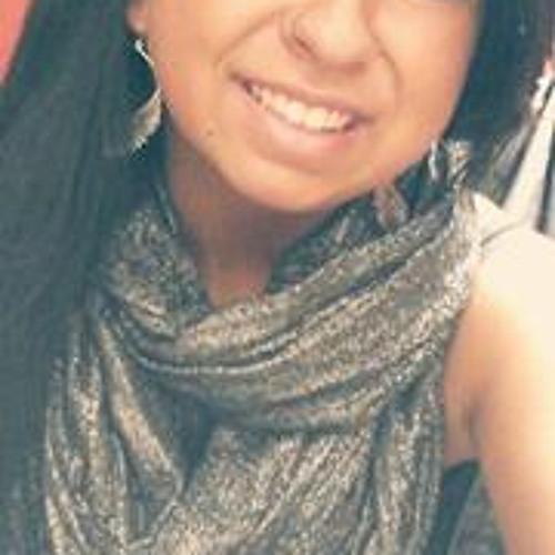 Brittney Coleman 2's avatar
