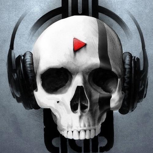 Sound VorTex's avatar