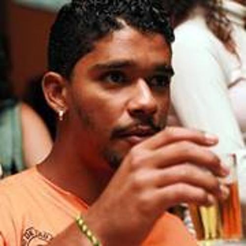 Guilherme Avelar 3's avatar