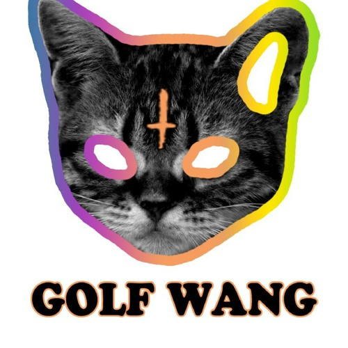 ofwgkta_meow's avatar