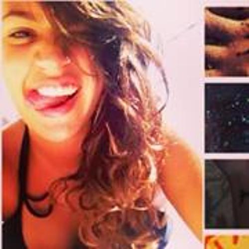 Amanda Santiago 27's avatar