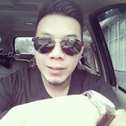 Dhedhy Gunawan Soulihin's avatar