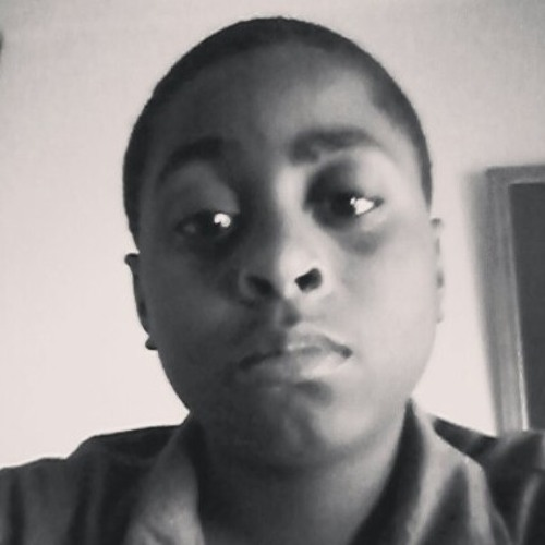 jalen_qb5's avatar