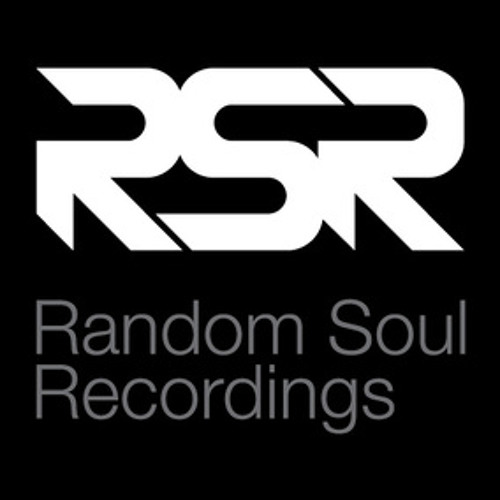 Random Soul Recordings's avatar