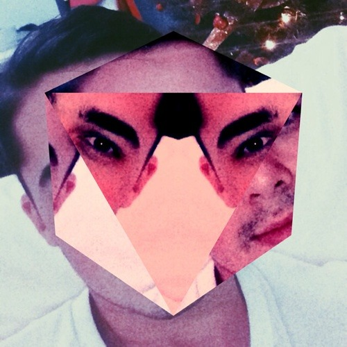 papirobbi's avatar