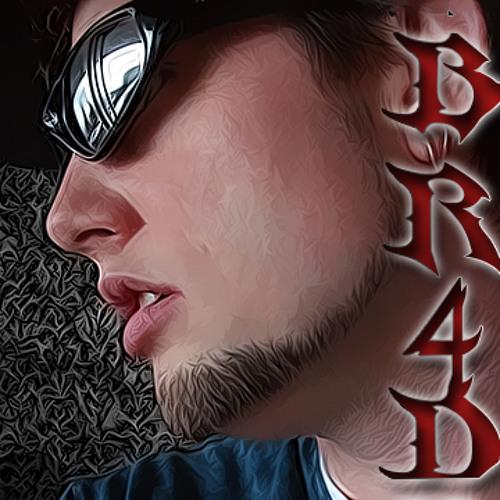 B-R4D's avatar