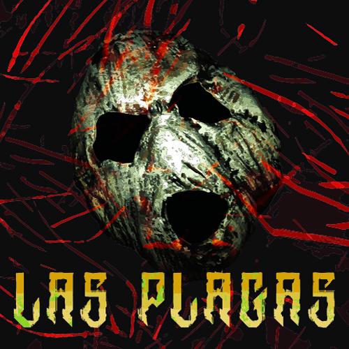 LAS PLAGAS's avatar